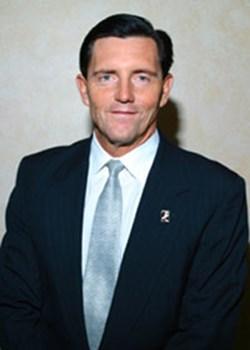 Rick Shalvoy