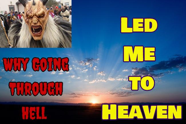 Hell2Heaven3-650-x-433