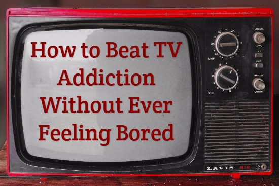 tv-addiction